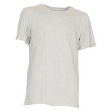 B70B793300 Calvin Klein 2pk t-shirt GRÅ