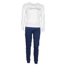 B70B700155 Calvin klein Pyjamas HVID