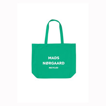 131499 Mads Nørgaard Athene Net GRØN