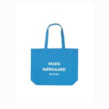 131499 Mads Nørgaard Athene Net LYS BLÅ