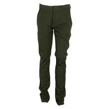 1674-411 Grunt Dude Pant  ARMY