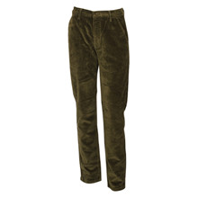 1934-303 Grunt Dude Cord pant ARMY