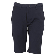 1634-129 Grunt Dude Shorts MARINE