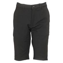 1634-129 Grunt Dude Shorts SORT
