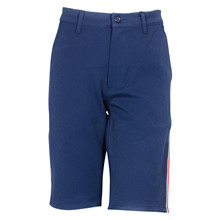 1924-303 Grunt Dude Shorts Stripe MARINE