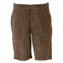 2014-716 Grunt Thor Fløjls shorts SAND
