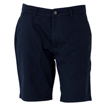 2014-707 Grunt Thor Worker shorts MARINE