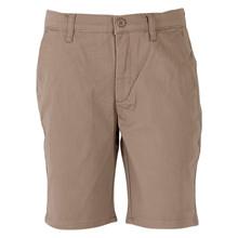 2014-707 Grunt Thor Worker shorts SAND