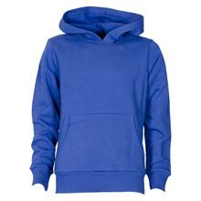 1934-130 Grunt Noller Sweatshirt COBOLT