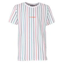 2024-126 Grunt Gave T-shirt HVID
