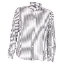 2014-505 Formél Koos Skjorte  STRIBET