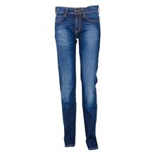 N92209H Levis 511 Slim Jeans BLÅ