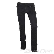 NL22807 Levis 510 skinny jeans  SORT