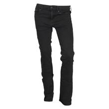 NM22057 Levis 510 Skinny Jeans SORT