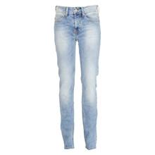 NN22267 Levis 512 Slim Taper Jeans LYS BLÅ