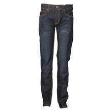 NN22497 Levis 511 Slim Jeans SORT