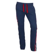 NM23017 Levis Sweatpants w. stripe MARINE