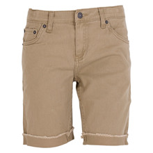 9EB195-Y16 Levis Shorts SAND