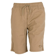 9EB009 Levis Shorts SAND