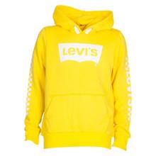 NN15027 Levis Batdy Sweatshirt GUL