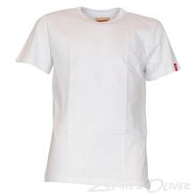 NL10067 Levis 2 pack T-shirts HVID