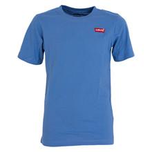 9EA100 Levi's T-shirt  LYS BLÅ