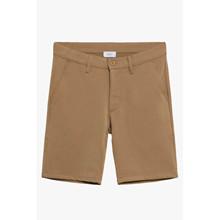 1634-129 Grunt Dude Shorts BRUN