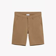 1634-129 Grunt Dude Shorts SAND