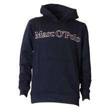 0001113 Marco Polo Sweatshirt MARINE
