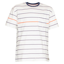 1934441 Marco Polo T-shirt Off white