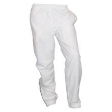 WJ5762-2 Lacoste Track Pants HVID