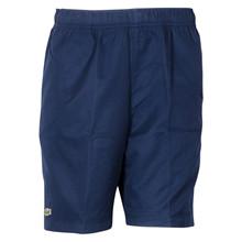 GJ8636 Lacoste Shorts MARINE