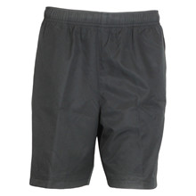 GJ8636 Lacoste Shorts SORT