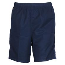 GJ5375 Lacoste Shorts MARINE