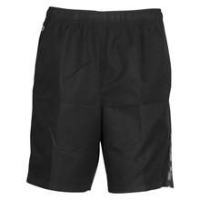 GJ5375 Lacoste Shorts SORT