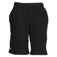 GJ0237 Lacoste Shorts SORT