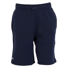 GJ0237 Lacoste Shorts MARINE