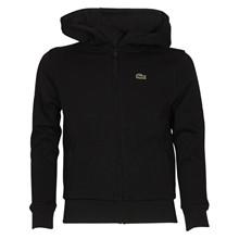 SJ2903-1 Lacoste Sweatshirt SORT