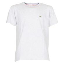 TJ1442 Lacoste T-shirt GRÅ