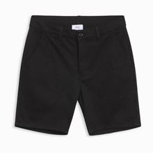 2014-707 Grunt Thor Worker shorts SORT