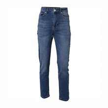 2990015-1 Hound Pipe jeans BLÅ