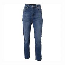 2990041-4 Hound  Xtra Slim Jeans  Mellemblå