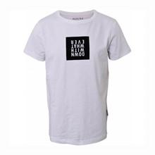 2200705 Hound T-shirt  HVID