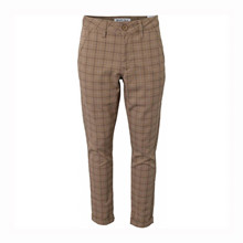 2200714 Hound Ternet Fashion Chino SAND