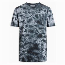 2034-106 Grunt Njord T-shirt GRÅ