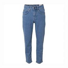 2200716 Hound Wide Jeans  LYS BLÅ