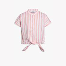 2023-133 Grunt Aros Shirt STRIBET