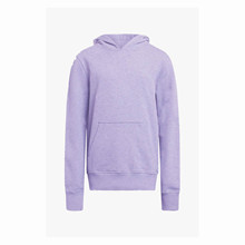 2023-166 Grunt OUR Alice Hoodie LILLA
