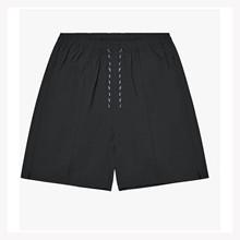 2024-143 Grunt Craxi Sport Shorts SORT