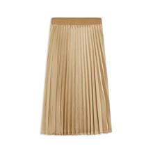 2043-124 Grunt Hazz Skirt BRONZE